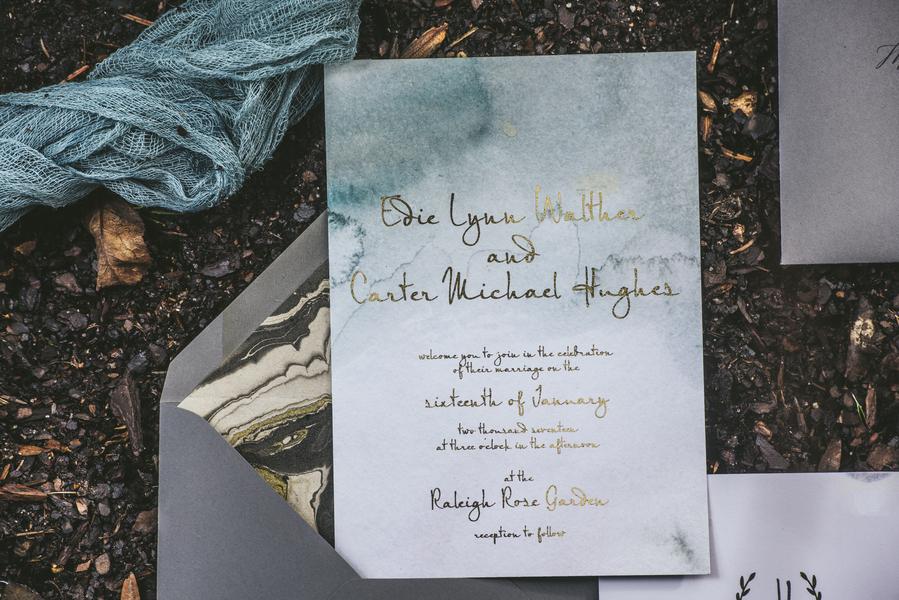 The Coordinated Bride Wedding Blog__NietoPhotography_RowanLane20160071Edit_0_low