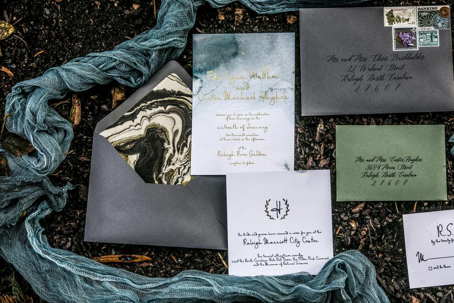 The Coordinated Bride Wedding Blog__NietoPhotography_RowanLane20160092Edit_0_low