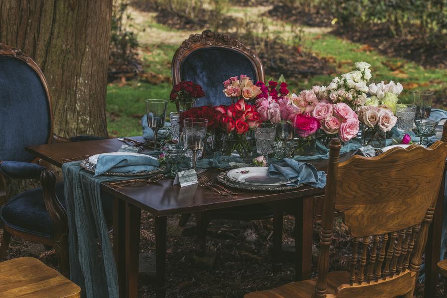 The Coordinated Bride Wedding Blog__NietoPhotography_RowanLane20160262_0_low