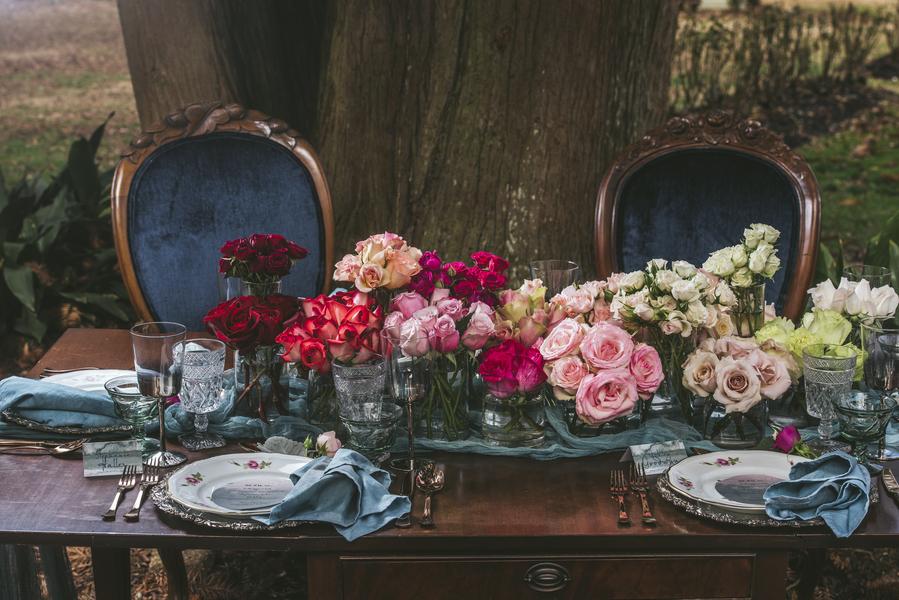 The Coordinated Bride Wedding Blog__NietoPhotography_RowanLane20160292_0_low