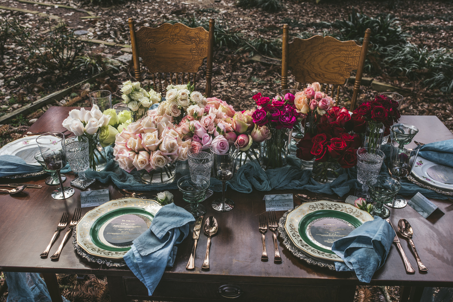 The Coordinated Bride Wedding Blog__NietoPhotography_RowanLane20160425_0_low