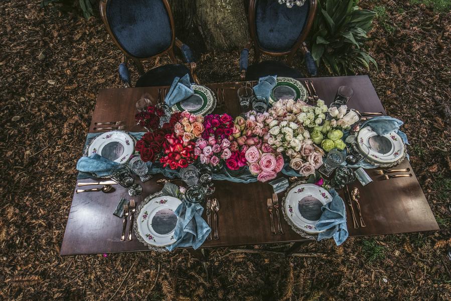 The Coordinated Bride Wedding Blog__NietoPhotography_RowanLane20160451Edit_0_low