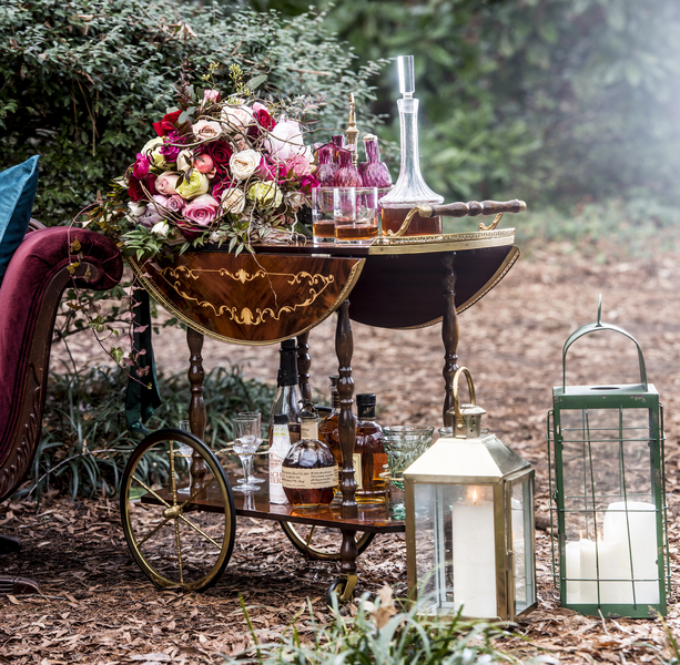 The Coordinated Bride Wedding Blog__NietoPhotography_RowanLane20160550Edit_0_low
