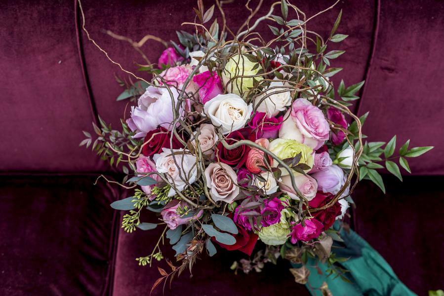 The Coordinated Bride Wedding Blog__NietoPhotography_RowanLane20160571_0_low