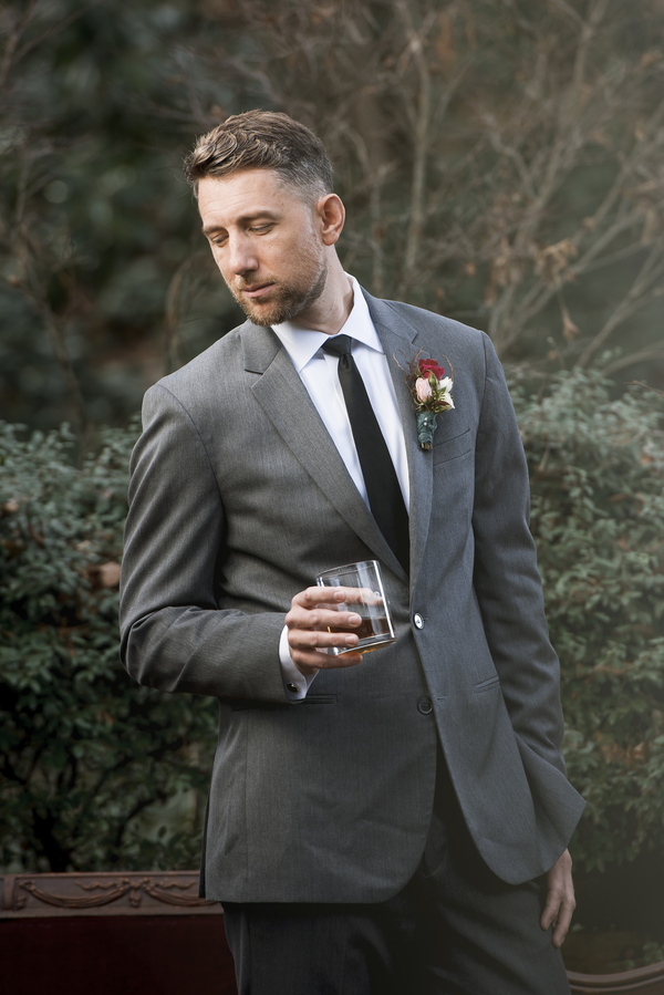 The Coordinated Bride Wedding Blog__NietoPhotography_RowanLane20160613Edit_0_low