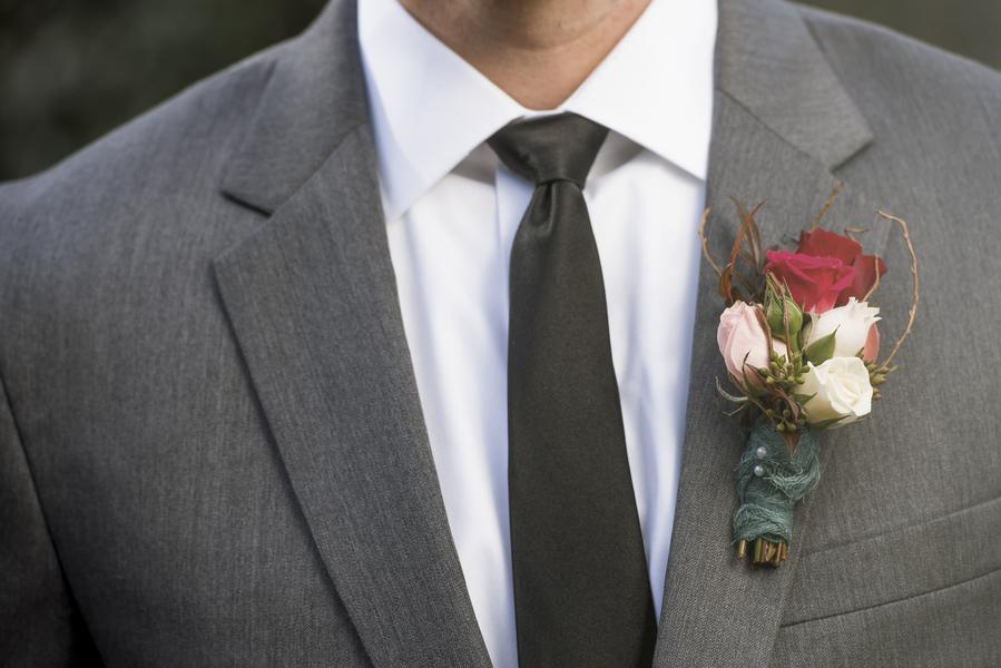 The Coordinated Bride Wedding Blog__NietoPhotography_RowanLane20160655Edit_0_low