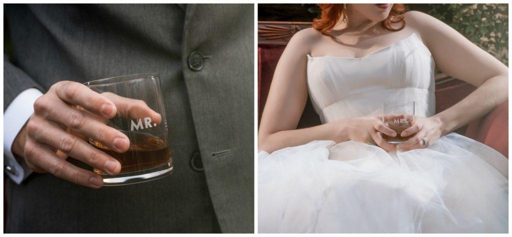 The Coordinated Bride Wedding Blog__NietoPhotography_RowanLane20160685Edit_0_low