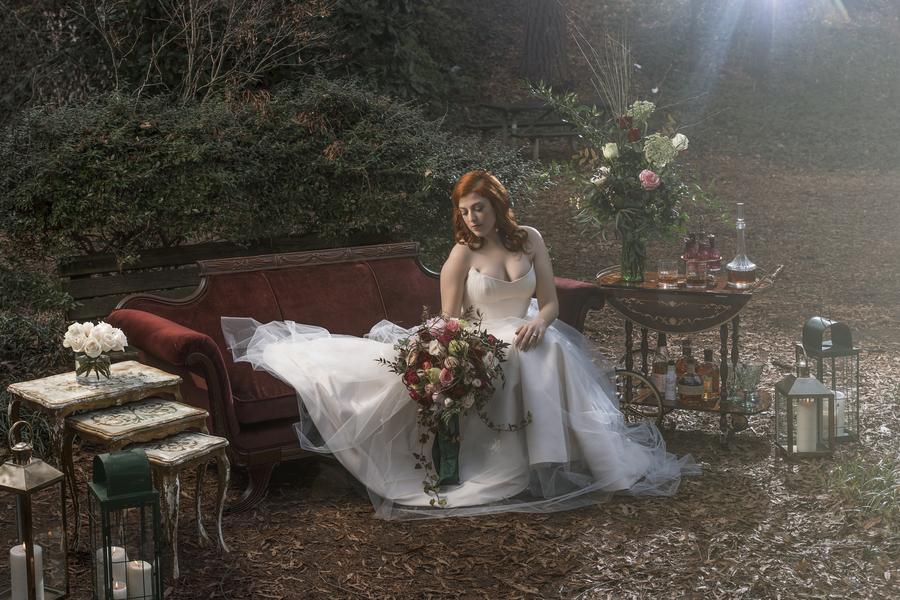 The Coordinated Bride Wedding Blog__NietoPhotography_RowanLane20160700_0_low