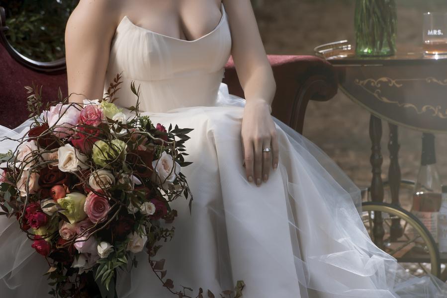 The Coordinated Bride Wedding Blog__NietoPhotography_RowanLane20160704Edit_0_low