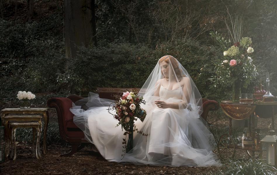 The Coordinated Bride Wedding Blog__NietoPhotography_RowanLane20160734Edit_0_low