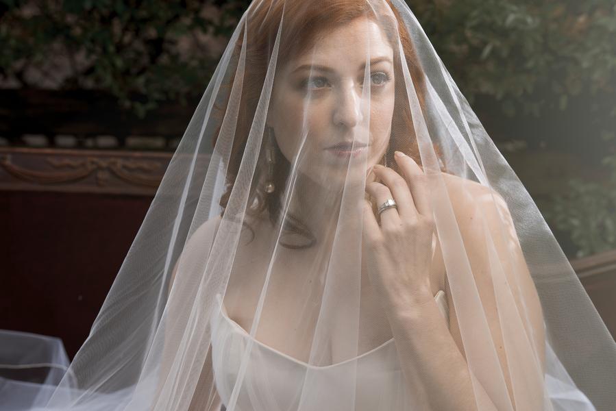 The Coordinated Bride Wedding Blog__NietoPhotography_RowanLane20160754Edit_0_low