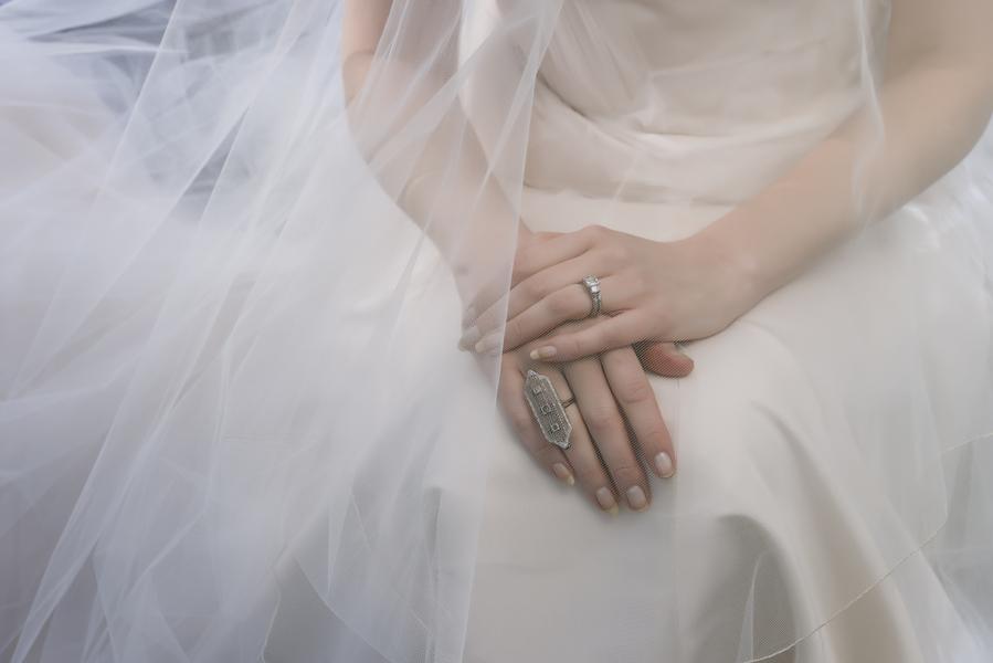 The Coordinated Bride Wedding Blog__NietoPhotography_RowanLane20160757Edit2_0_low