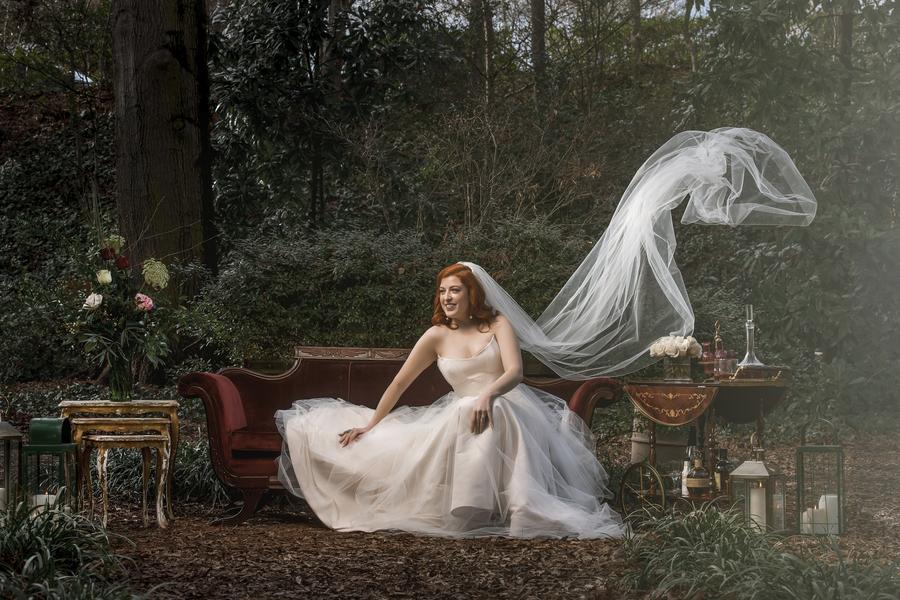 The Coordinated Bride Wedding Blog__NietoPhotography_RowanLane20160773_0_low