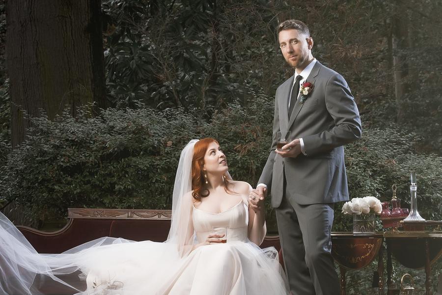 The Coordinated Bride Wedding Blog__NietoPhotography_RowanLane20160821EditEditEdit_0_low