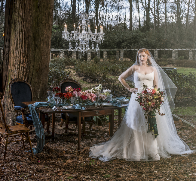 The Coordinated Bride Wedding Blog__NietoPhotography_RowanLane20160867Edit_0_low