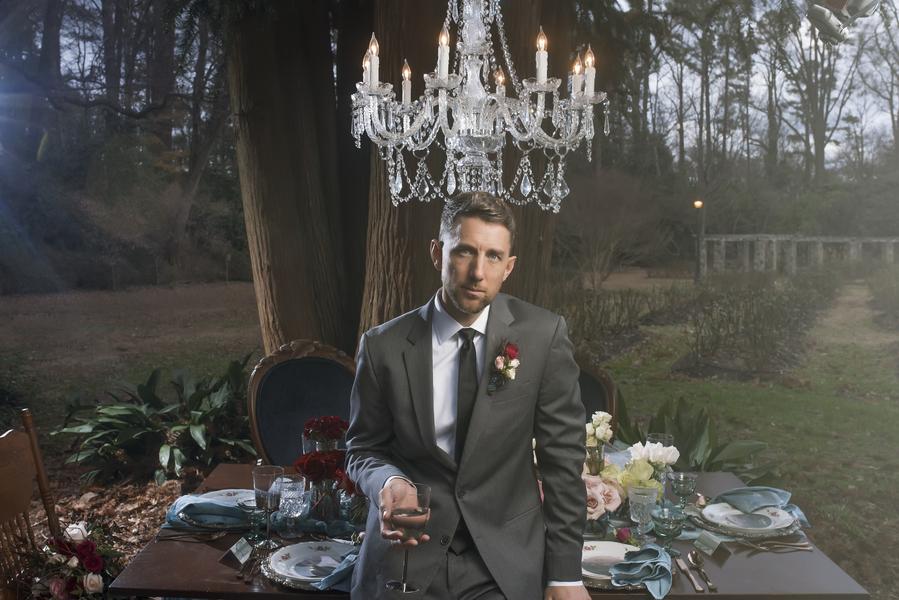 The Coordinated Bride Wedding Blog__NietoPhotography_RowanLane20160902_0_low