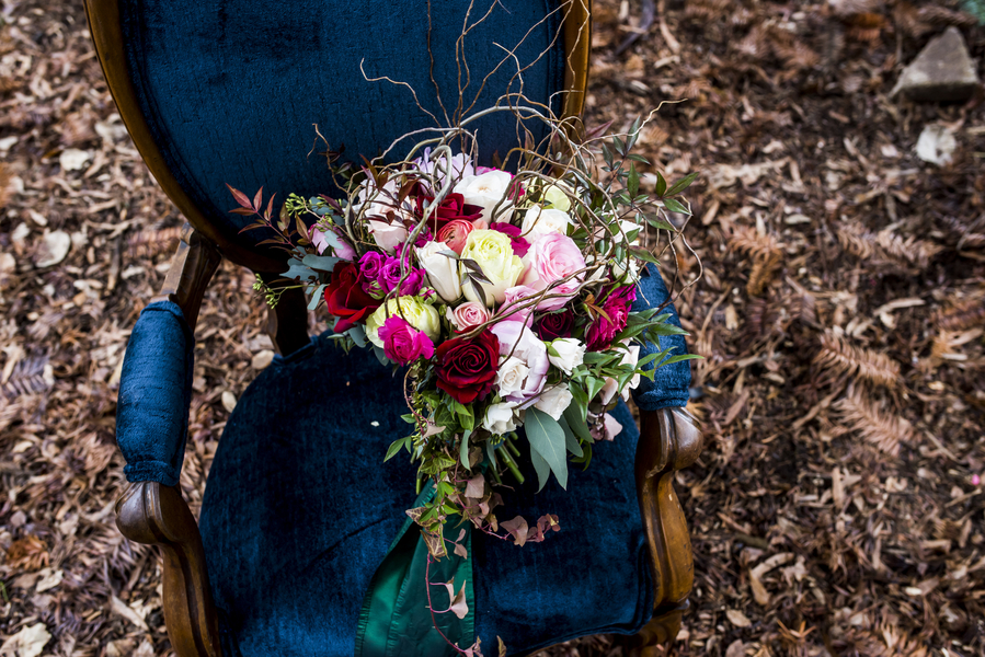 The Coordinated Bride Wedding Blog__NietoPhotography_RowanLane20160919_0_low