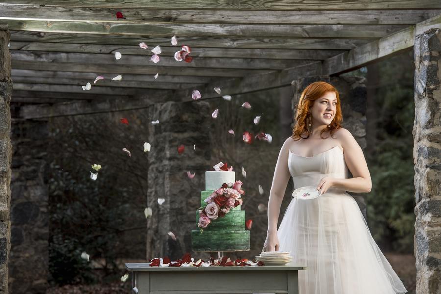 The Coordinated Bride Wedding Blog__NietoPhotography_RowanLane20160942_0_low