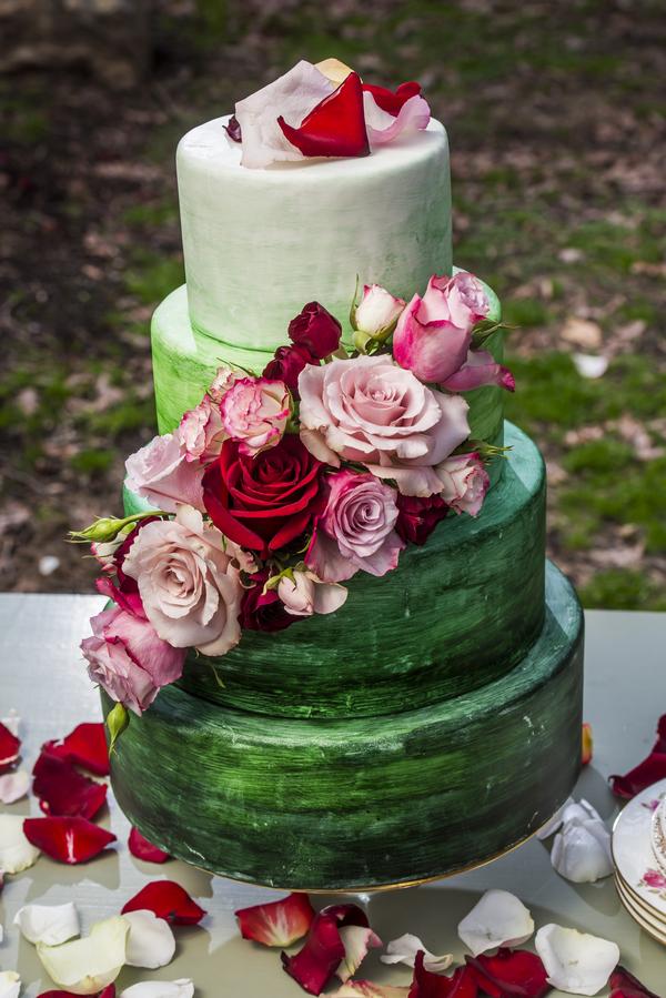 The Coordinated Bride Wedding Blog__NietoPhotography_RowanLane20160974_0_low