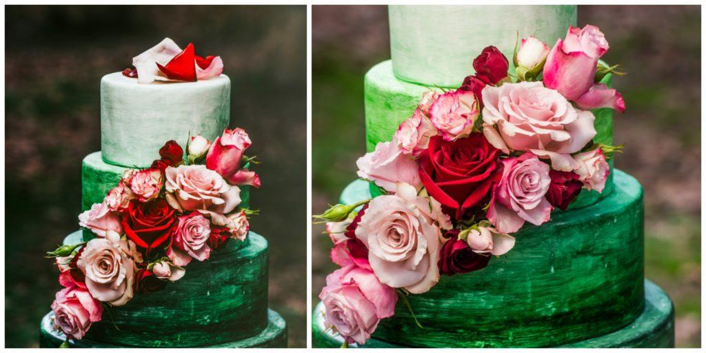 The Coordinated Bride Wedding Blog__NietoPhotography_RowanLane20160978_0_low