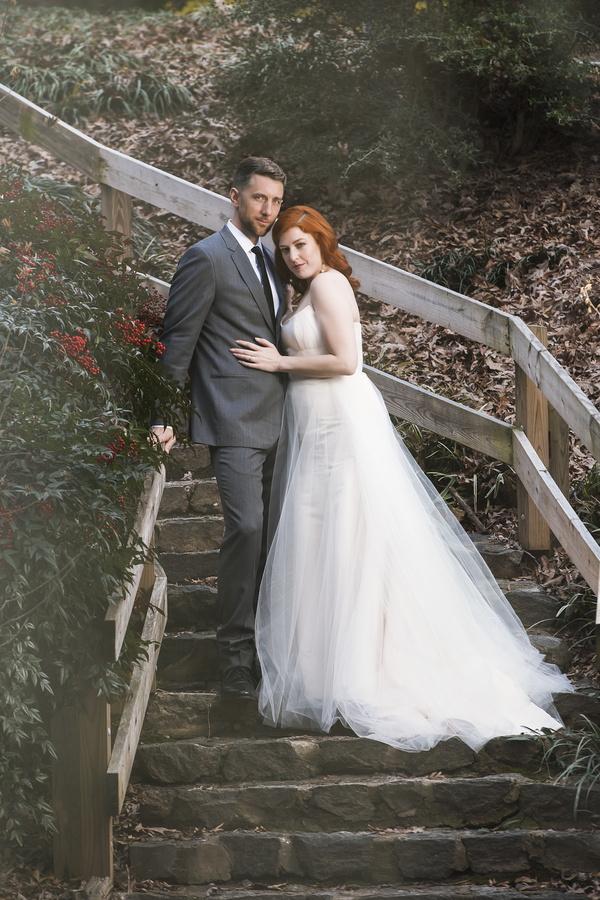 The Coordinated Bride Wedding Blog__NietoPhotography_RowanLane20160995bs_0_low