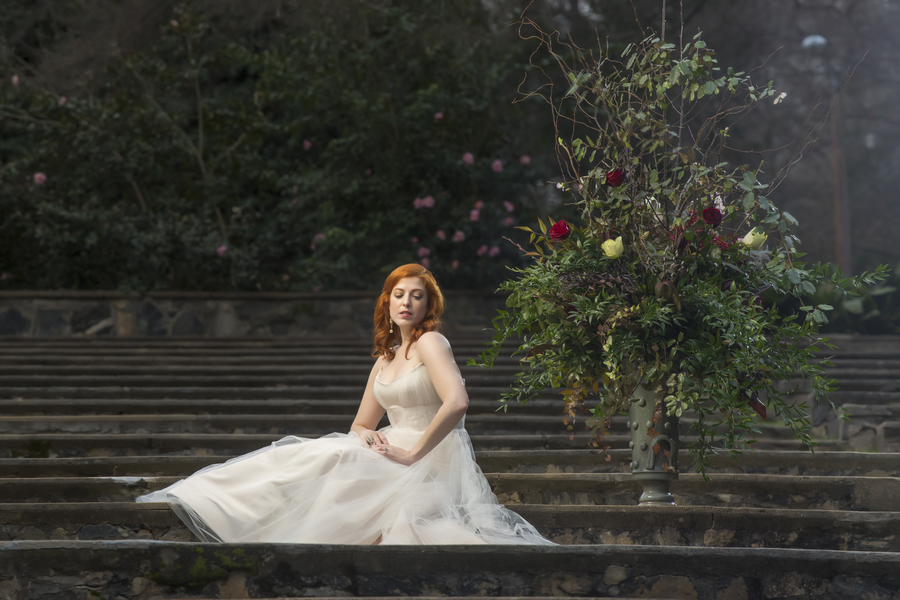 The Coordinated Bride Wedding Blog__NietoPhotography_RowanLane20161079EditdEdit_0_low