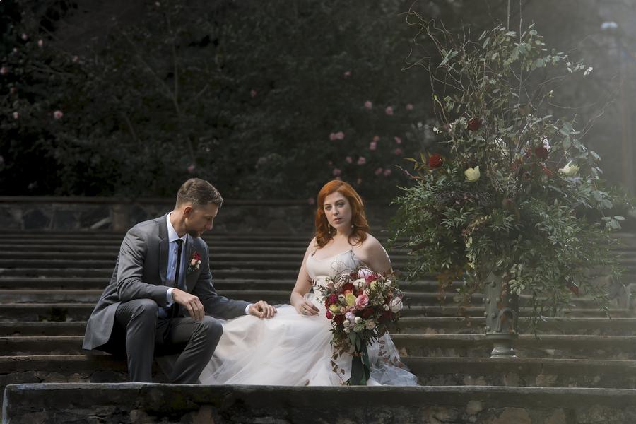 The Coordinated Bride Wedding Blog__NietoPhotography_RowanLane20161093Edit_0_low