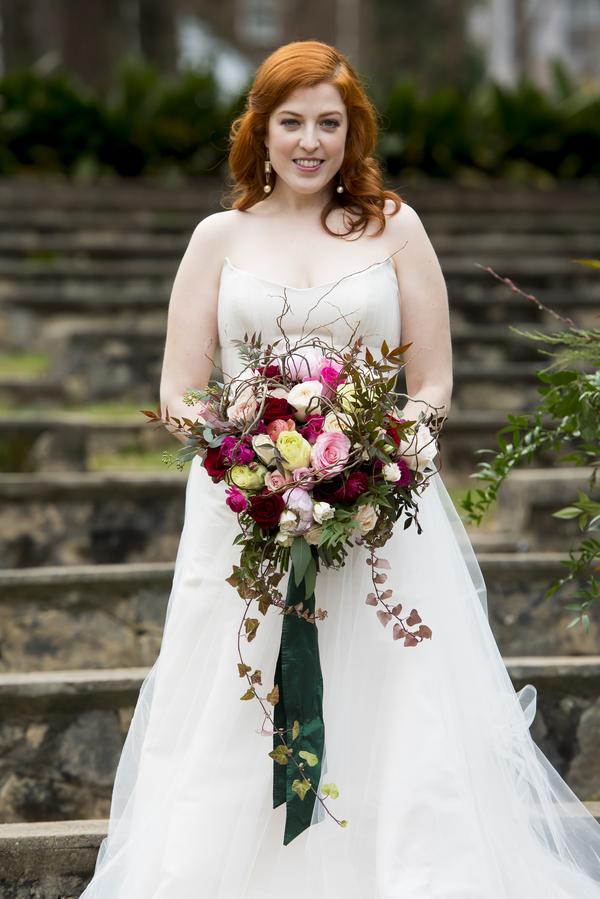 The Coordinated Bride Wedding Blog__NietoPhotography_RowanLane20161130Edit_0_low