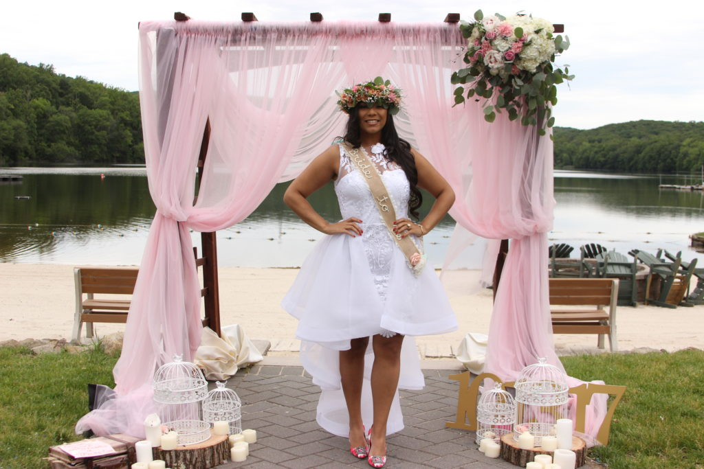 The_Coordinated_Bride_Asleys_Bridal_ShowerIMG_7752