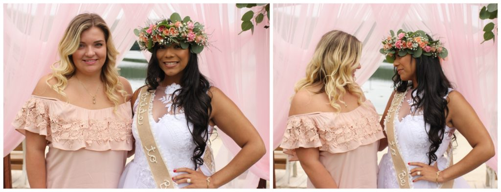 The_Coordinated_Bride_Asleys_Bridal_ShowerIMG_7773