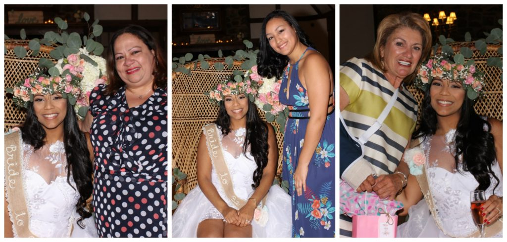 The_Coordinated_Bride_Asleys_Bridal_ShowerIMG_8010
