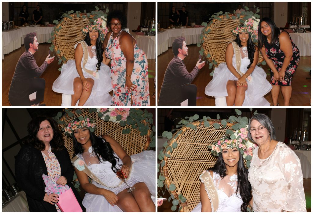 The_Coordinated_Bride_Asleys_Bridal_ShowerIMG_8122