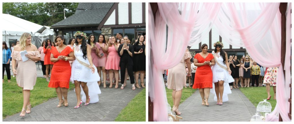 The_Coordinated_Bride_Asleys_Bridal_ShowerIMG_8387