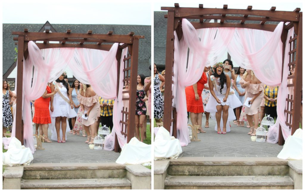 The_Coordinated_Bride_Asleys_Bridal_ShowerIMG_8404