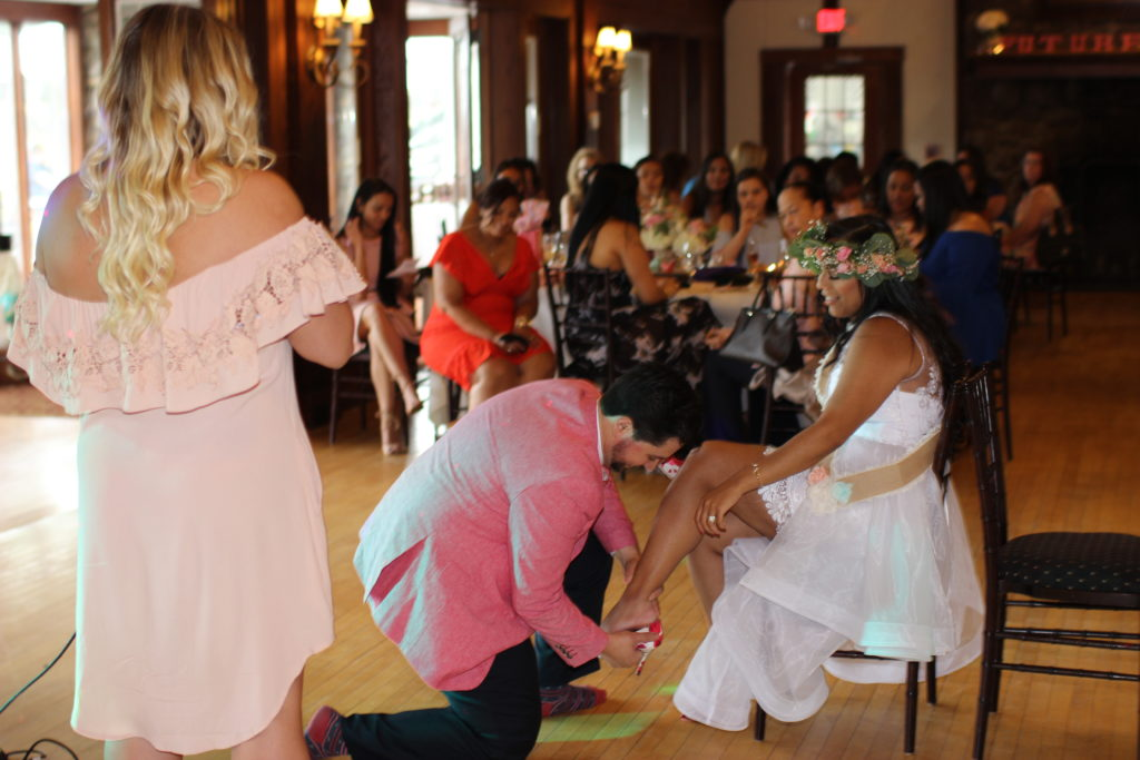 The_Coordinated_Bride_Asleys_Bridal_Shower_IMG_8556