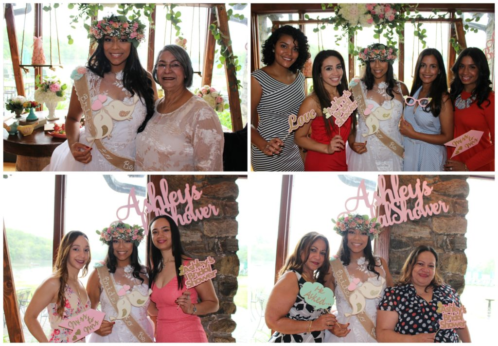 The_Coordinated_Bride_Asleys_Bridal_Shower_IMG_9756