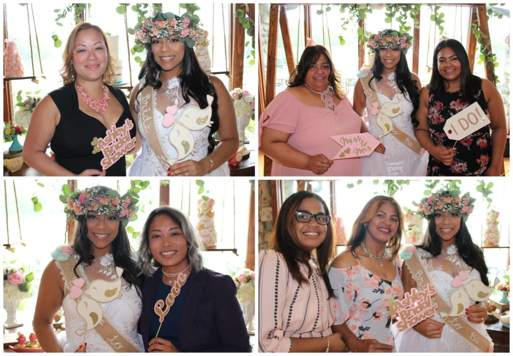 The_Coordinated_Bride_Asleys_Bridal_Shower_IMG_9758