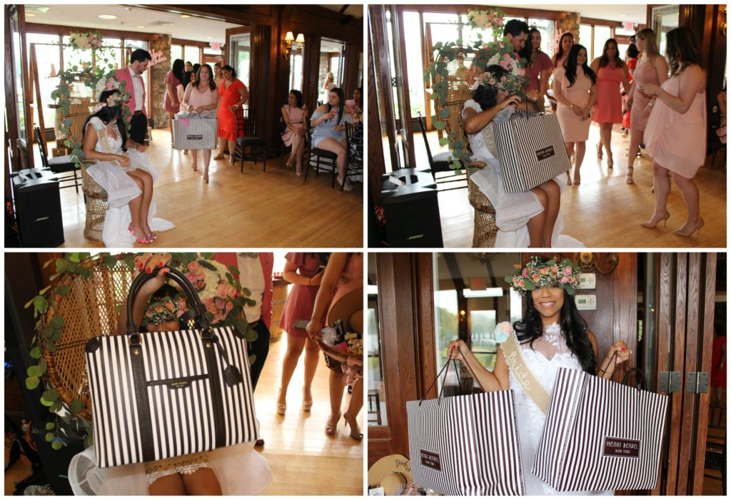 The_Coordinated_Bride_Asleys_Bridal_Shower_IMG_9829