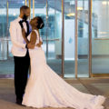 The_Coordinated_Bride_Blog_Lars_Johnson_IMG_3417 (1)
