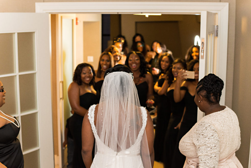 The_Coordinated_Bride_Blog_Lars_Johnson_joneswilliams-0219