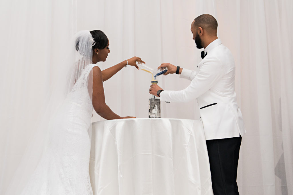 The_Coordinated_Bride_Blog_Lars_Johnson_joneswilliams-0392