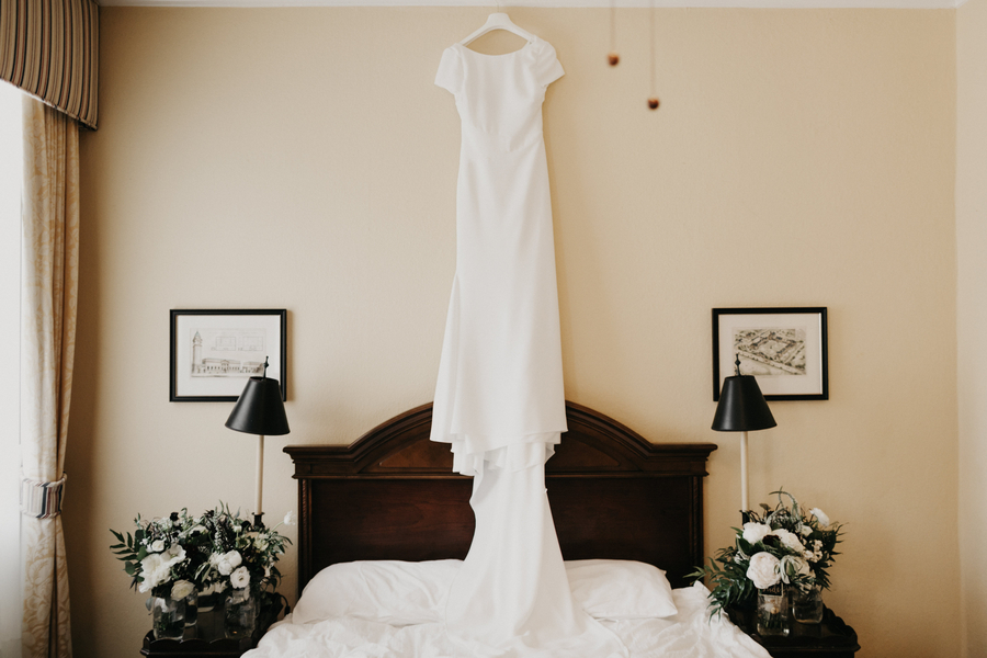 The_Coordinated_Bride_Wedding_Blog_Ngyuen_Tran_JamesMoesPhotography_jacklynmarkwedding001_0_low