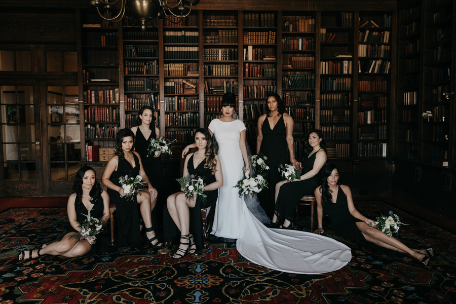 The_Coordinated_Bride_Wedding_Blog_Ngyuen_Tran_JamesMoesPhotography_jacklynmarkwedding096_0_low