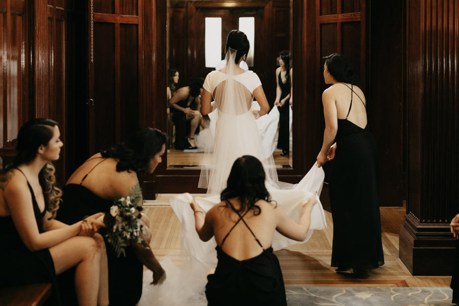 The_Coordinated_Bride_Wedding_Blog_Ngyuen_Tran_JamesMoesPhotography_jacklynmarkwedding142_0_low