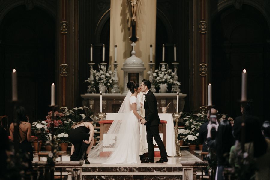 The_Coordinated_Bride_Wedding_Blog_Ngyuen_Tran_JamesMoesPhotography_jacklynmarkwedding207_0_low