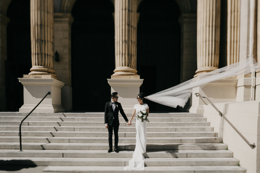 The_Coordinated_Bride_Wedding_Blog_Ngyuen_Tran_JamesMoesPhotography_jacklynmarkwedding253_0_low