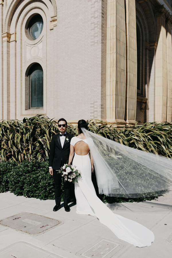 The_Coordinated_Bride_Wedding_Blog_Ngyuen_Tran_JamesMoesPhotography_jacklynmarkwedding261_0_low