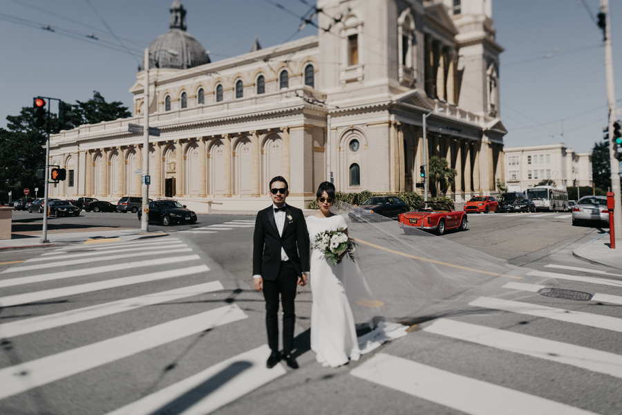 The_Coordinated_Bride_Wedding_Blog_Ngyuen_Tran_JamesMoesPhotography_jacklynmarkwedding265_0_low
