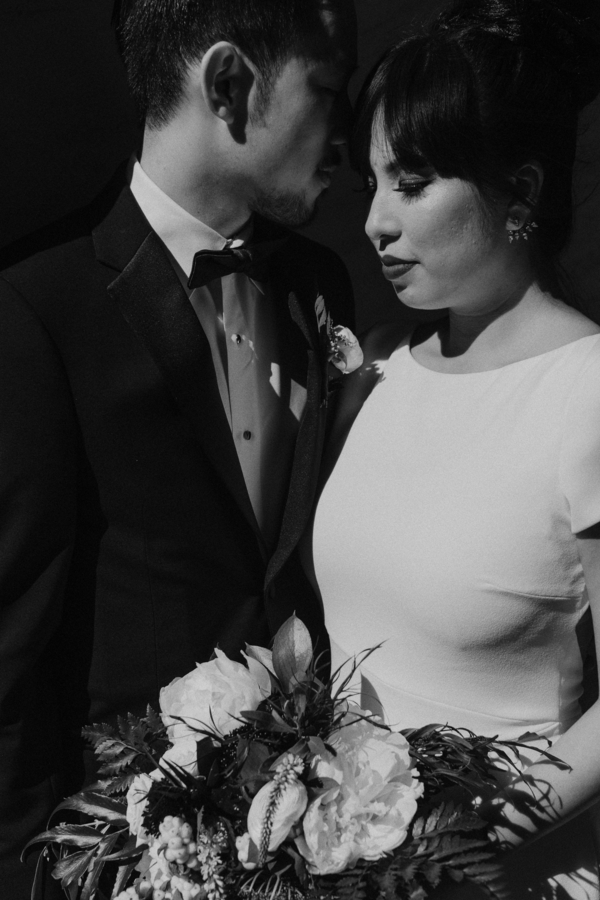 The_Coordinated_Bride_Wedding_Blog_Ngyuen_Tran_JamesMoesPhotography_jacklynmarkwedding272_0_low