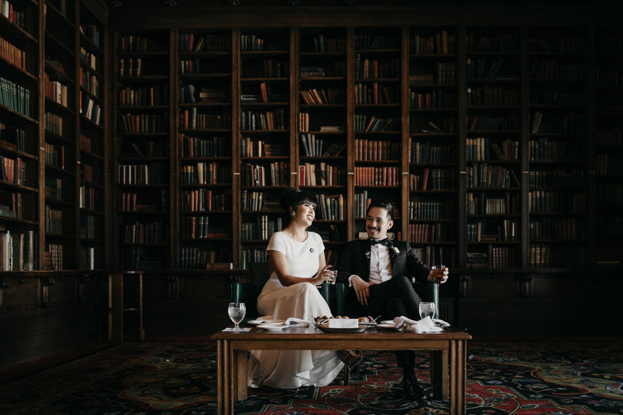 The_Coordinated_Bride_Wedding_Blog_Ngyuen_Tran_JamesMoesPhotography_jacklynmarkwedding320_0_low